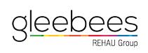 Gleebees