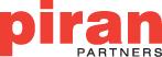 Piran Partners